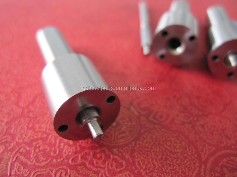Wholesale deisel fuel injector nozzle P type nozzle DLLA150P224 ...