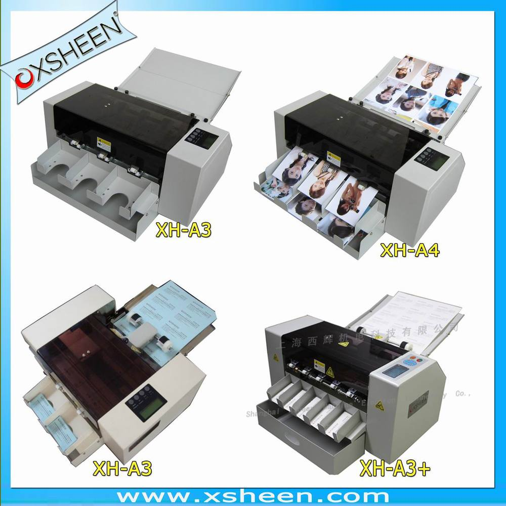 Office industrial playing cards cutter machine business card office industrial playing cards cutter machine business card printing and cutting machine automatic business card reheart Images