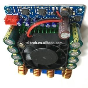 China tube amp wholesale 🇨🇳 - Alibaba