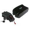 48V 20ahfrog battery pack Lithium battery for electric bicycle/scooters