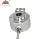 HENGXIANG K50 rotary encoder mounting 2 bracket shaft8mm 2048ppr