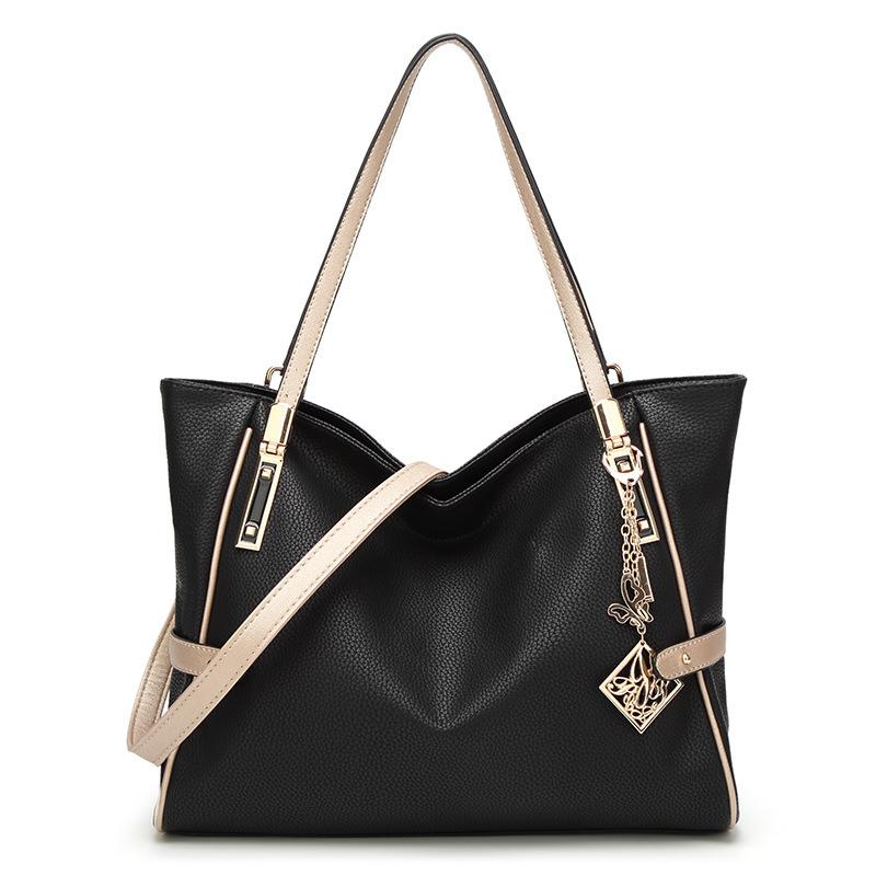 chine achats en ligne alibaba boutique nouveau style qualit pu sacs main en cuir italie dames. Black Bedroom Furniture Sets. Home Design Ideas