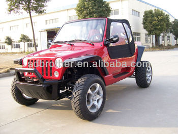 jeep utv 800cc 4x4 4x2 eec truck 4x4 utv suspension cheap go karts for sale 800cc jeep buy. Black Bedroom Furniture Sets. Home Design Ideas