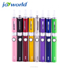 Evod blister kit evod mt3 kit ego c twist e cigarette with ce4 ce5 ce6 ce7 ce8