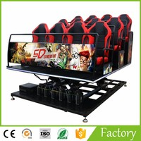 5D Cinema Systems Product On Alibaba.Com Buy Kids Game 5D Cinema