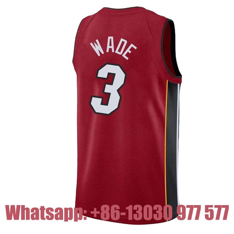485f85ffb000 China basketball uniform wholesale 🇨🇳 - Alibaba