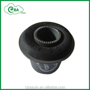 8-94226-557-2 For Isuzu Tfr Competitive Price & High Quality ...