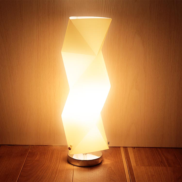 Decorative Design Home Table Lamps Gentle Night Lights