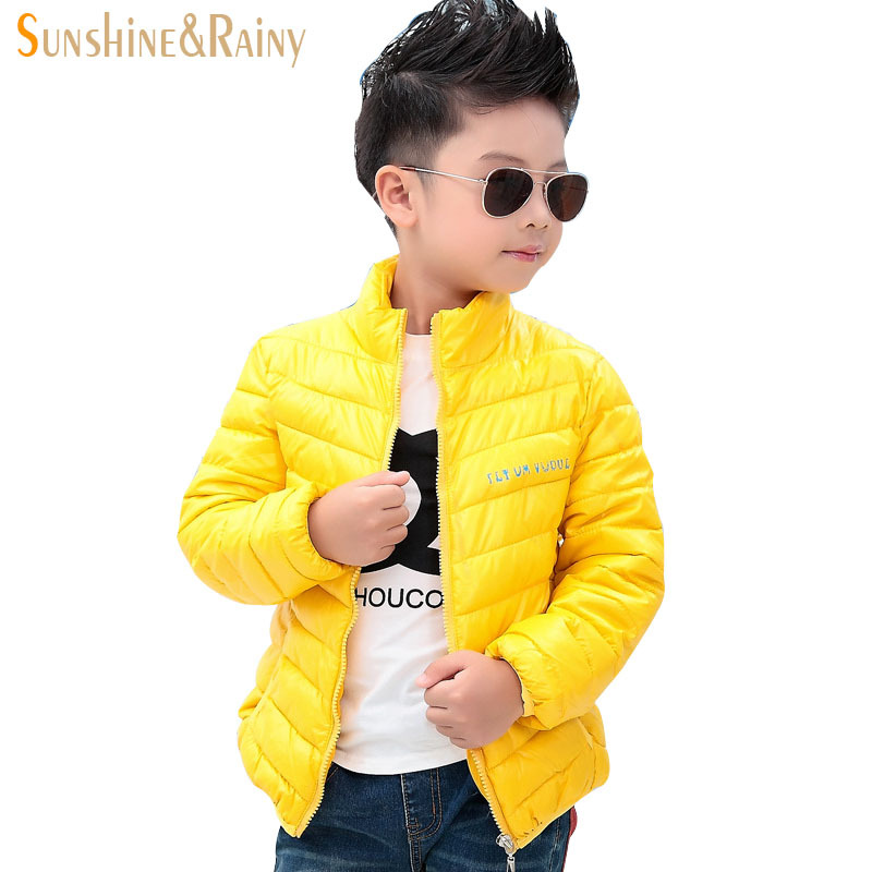 fb4a29fbb558 Cheap Kids Winter Jackets