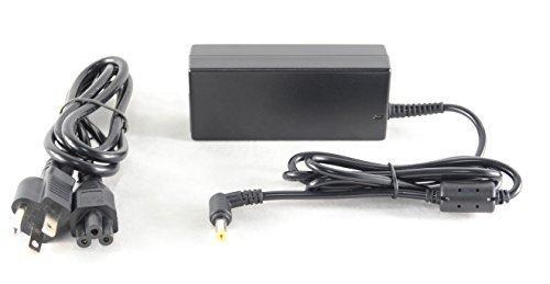 V-Markable 65W Laptop AC Charger for Acer Aspire 5520 5733Z 5742, Chromebook C7 C710 AC700 and Acer Aspire V V5 E3 ES1 E11 E1