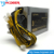 Factory wholesale single 12v output 1800W 2000w 2400w power supply for ASIC miner