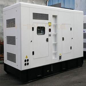 brushless alternator generator kirloskar generator small electric generator