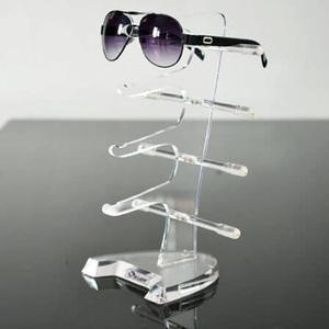 930ee005de88 Plastic Glasses Display Stand