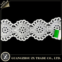 water soluble lace fabric, vintage lace wedding dresses, cambodian hair lace closures