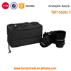 High Quality Hidden Camera Bag Dslr Digital Camera Bag For Travel
