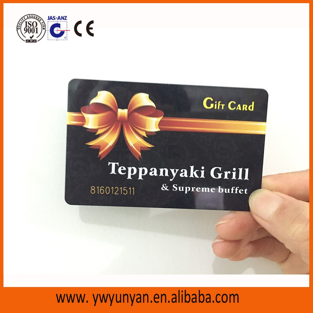Sample Membership Card used car purchase agreement form – Membership Card Samples