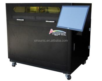 nouveau produit liquide r sine 3d imprimante prix pour mod les impression buy product on. Black Bedroom Furniture Sets. Home Design Ideas