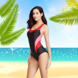 4c9a88f78acb2d Plus Size Swimwear Supplier Wholesale, Swimwear Suppliers - Alibaba