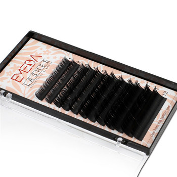 9e9ea978318 Korean Pbt High Quality Blink Eyelash Extensions Neicha - Buy ...