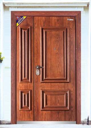 High Quality Armored Door Buy Turkey Style Armored Door Armored Front Door