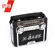 Online Mini AM FM Radio Music Receiver Rechargeable Radios
