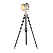 2013 new design tripod spot light F2013A standing floor lamp