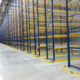 strong rack shelf system,racking forklift plastic pallets,racking unit