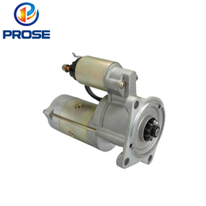 Go Kart Engine Starter, Go Kart Engine Starter Suppliers and