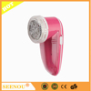 Electric Lint Remover Fabric Shaver