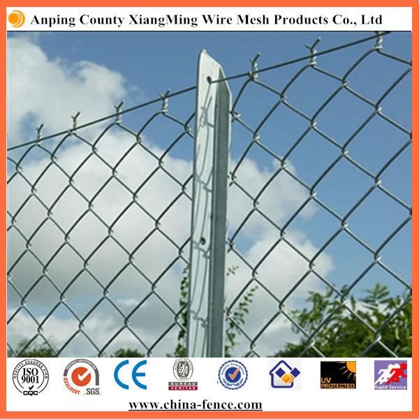 Mesh Fence Welding, Mesh Fence Welding Suppliers and Manufacturers ...