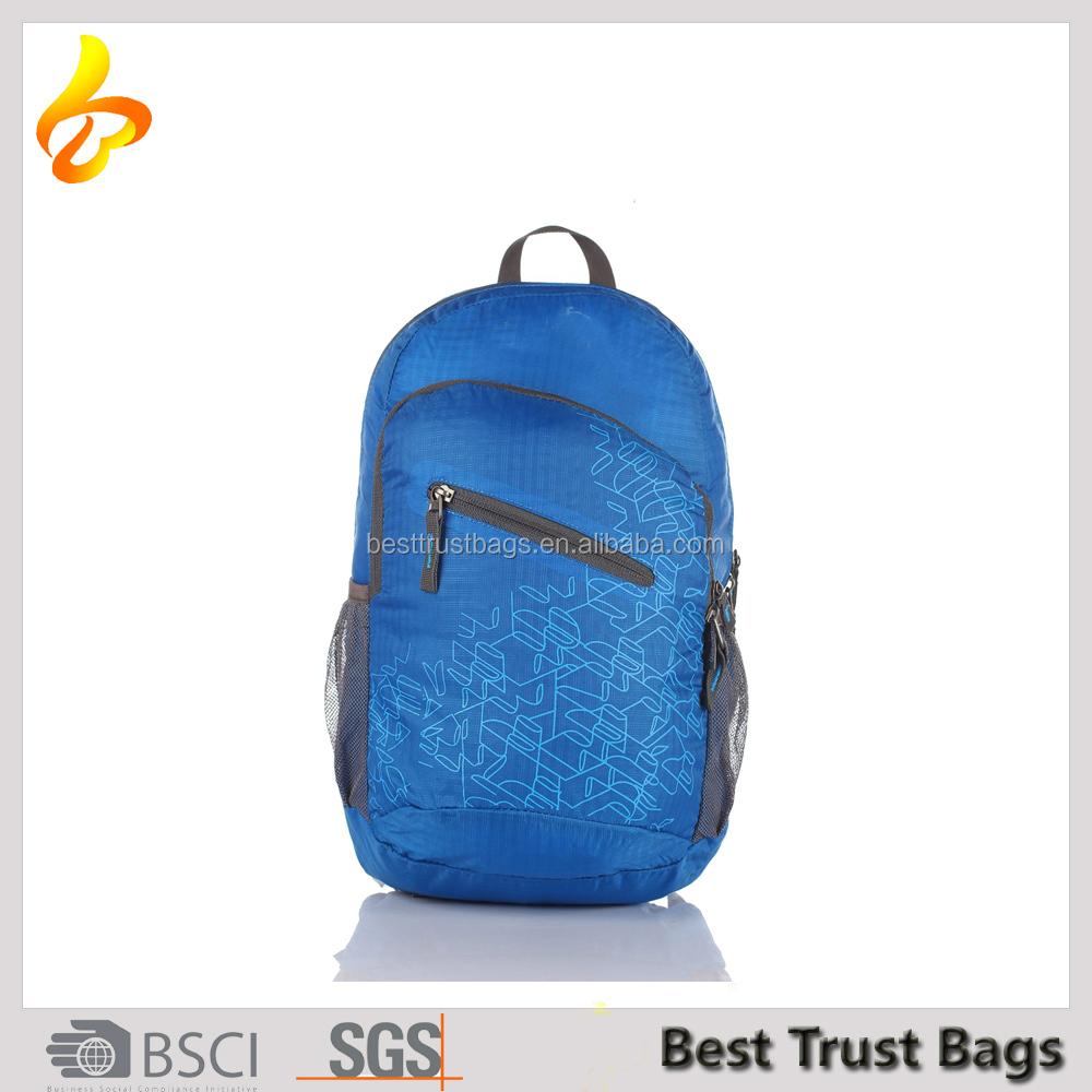 Most Durable Travel Backpack - Dream Shuttles 6f6d70d5ee2e7