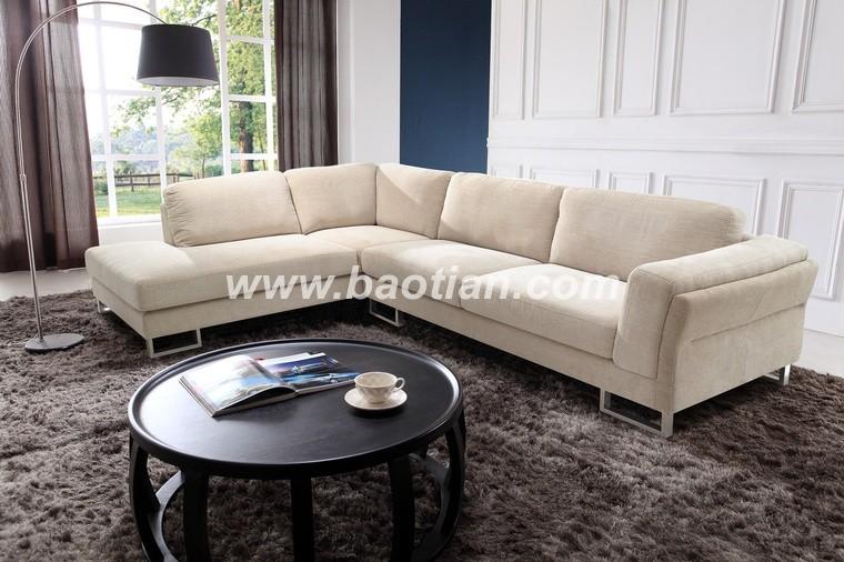 Pakistan handmade furniture arabic living room italian for Living room furniture in pakistan