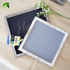 Factory Direct Sales felt letter board instagram with wholesale price