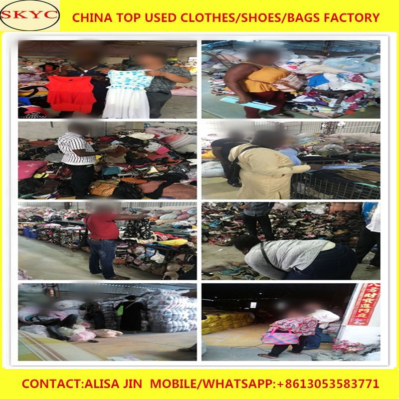 Guangzhou Fairly Used Shoes For Export Kenya Import Wholesale Second Hand  Football Boots Mixed Used Shoes In Bales For Sale - Buy Guangzhou Summer