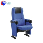 Movie Theatre Seating Furniture
