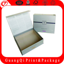 patch handle paper box manufacturer in bangalore with matt lamination