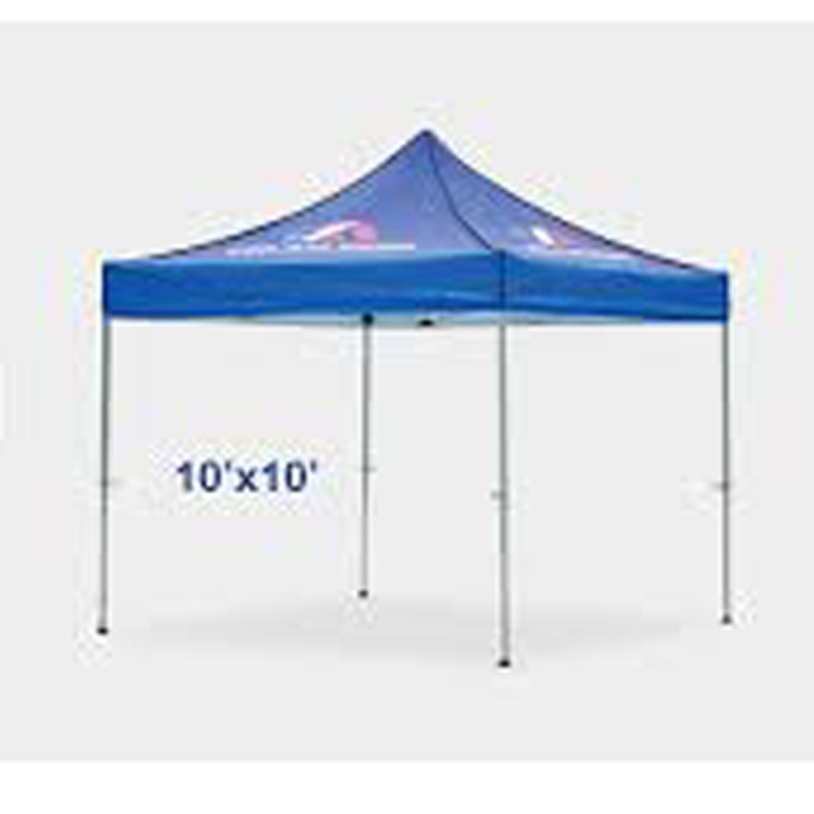 Canvas Pop Up Tent Canvas Pop Up Tent Suppliers and Manufacturers at Alibaba.com  sc 1 st  Alibaba & Canvas Pop Up Tent Canvas Pop Up Tent Suppliers and Manufacturers ...