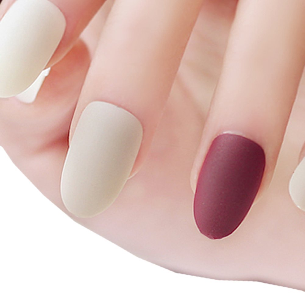 Cheap Japanese Style Nail, find Japanese Style Nail deals on line at ...