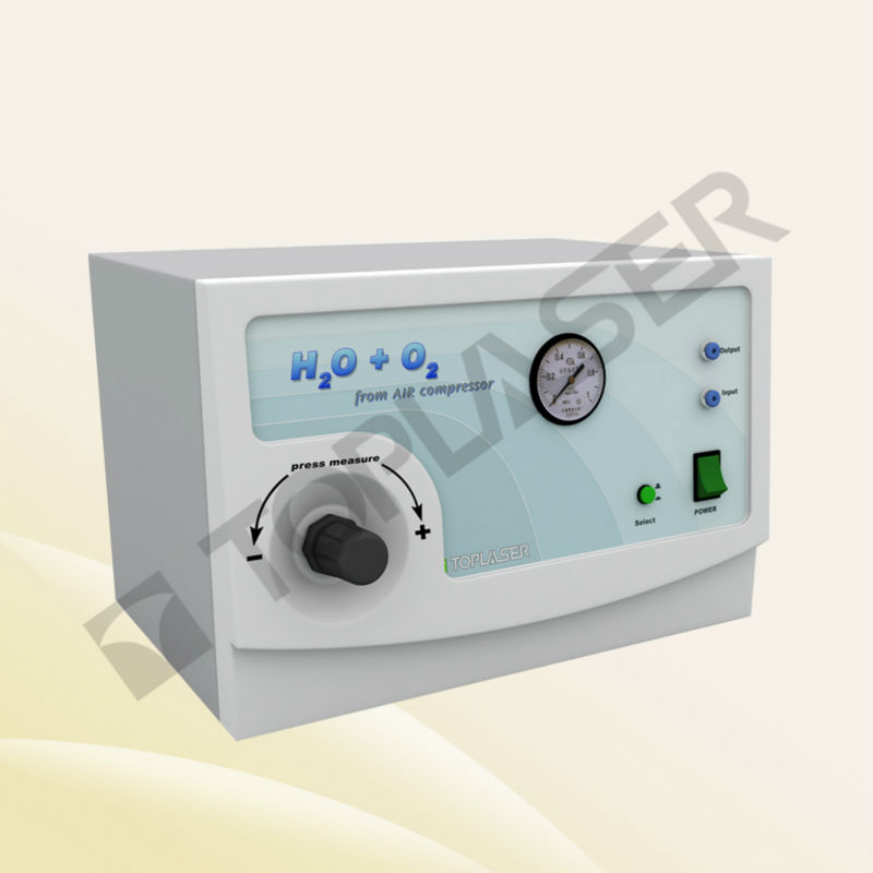 Mini portable oxygen concentrator machine price
