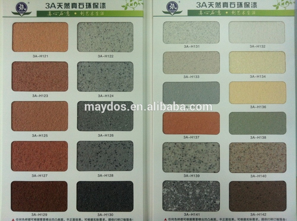 Maydos Wall Texture Ideas Exterior Textured Sand Coloured Paint ...