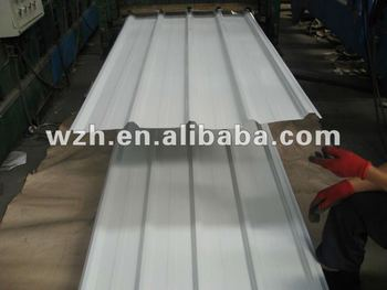 Heat Resistant Waterproofing Roof Sheet Buy Heat