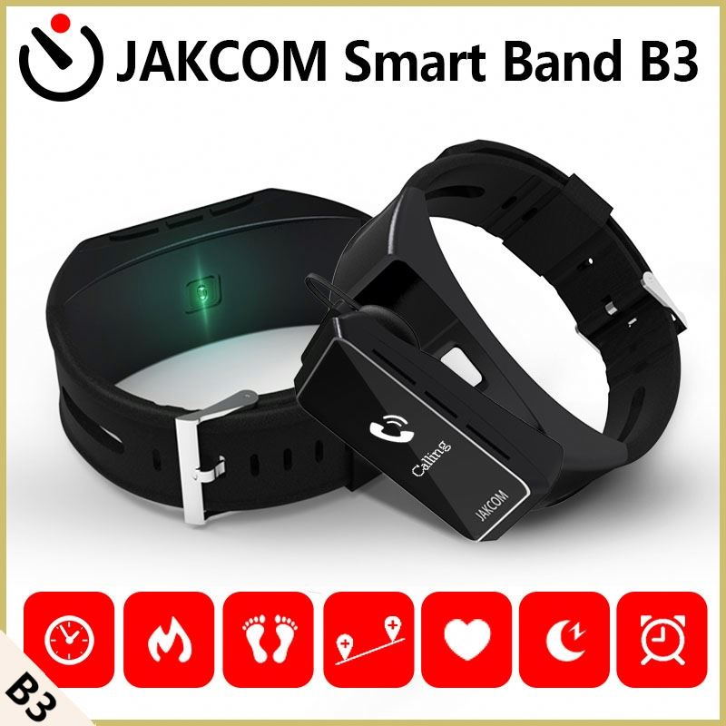 Jakcom B3 Smart Watch New Product Of Other Home Appliances Like Perfume Dispenser Manual For Perfume Bar Water Tank Valampuri