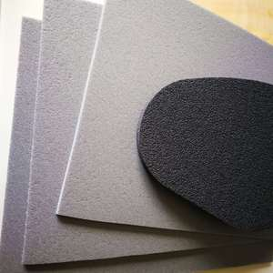 Heat Insulation foam cross-linked Polyethylene XPE foam sheet manufacturer