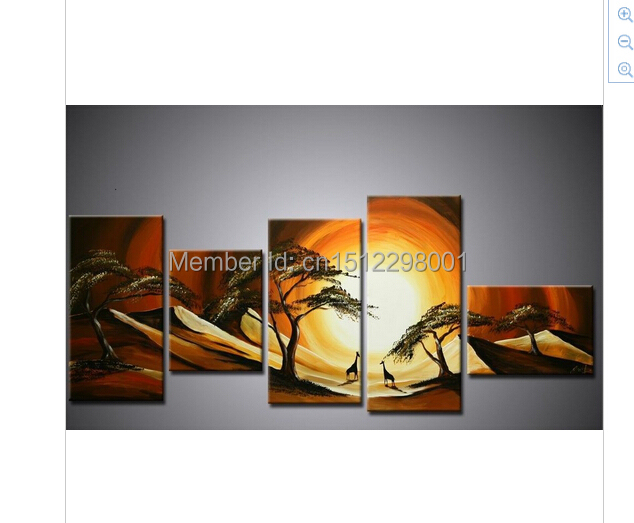 Cheap Cute Canvas Painting Ideas Find Cute Canvas Painting Ideas