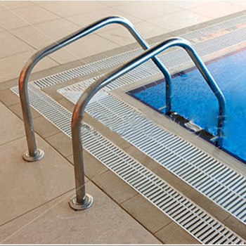 Plastic Pool Folding Swimming Pool Ladders Steps - Buy Swimming Pool  Ladders Steps,Folding Step Ladders,Steel Folding Step Ladder Product on ...