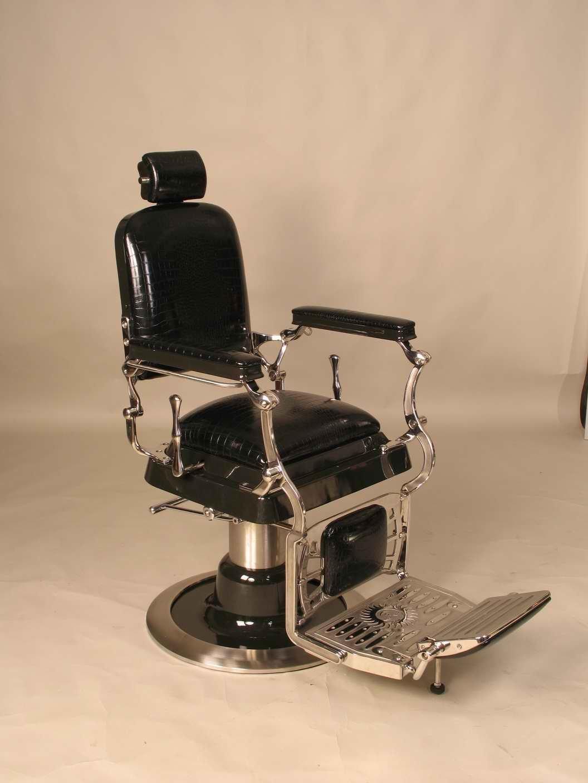 Antiguo sill n de peluquer a sillas de metal identificaci n del producto 300000432892 spanish - Sillon de espera para peluqueria ...