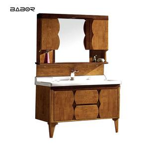 Peachy 72 Inch Solid Wood Bathroom Vanity Dark Wood Bathroom Storage Vanity Wood Base Home Interior And Landscaping Ferensignezvosmurscom