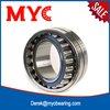 hot sale bearing 22214 22215 22216 22217 22218 22219 22220