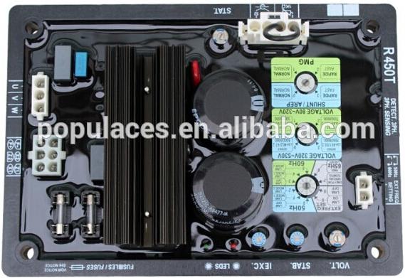 HTB1n7v5IXXXXXc.XVXXq6xXFXXXl avr synchronous generator three phase r450m for diesel engine r450m avr wiring diagram at bayanpartner.co