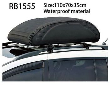 Atli Hot Rb1555 Car Roof Luggage Bag